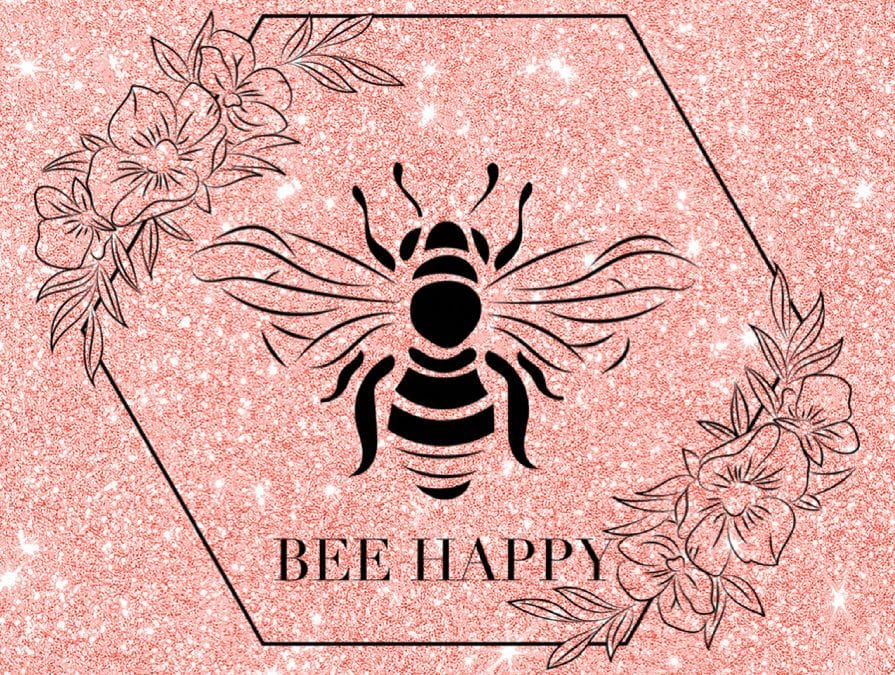 Bee Happy UK