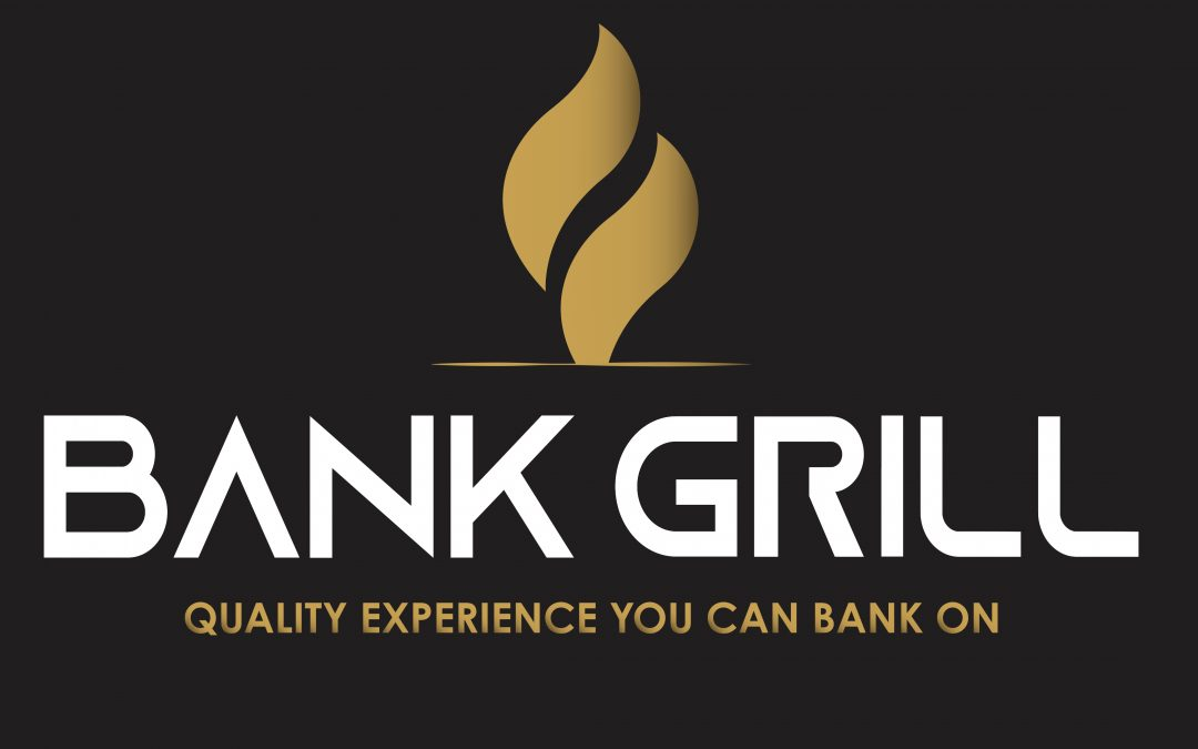 Bank Grill